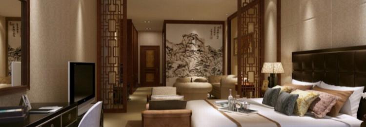 中国酒店行业的观察与思考